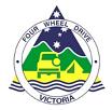 4WD Victoria